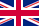 Flag of UnitedKingdom
