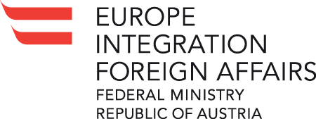 Federal Ministry for Europe, Integration and Foreign Affairs, Austria