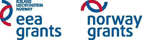 The EEA Grants and Norway Grants