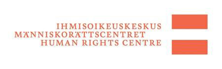 Human Rights Centre, Finland