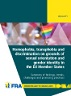 Synthesis report: Homophobia, transphobia and discrimination on grounds of sexual orientation and gender identity in the EU Member States