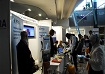 FRA stand at the Global Media Forum in Bonn 2011