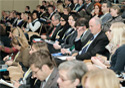Photo Gallery on Fundamental Rights Conference 2011