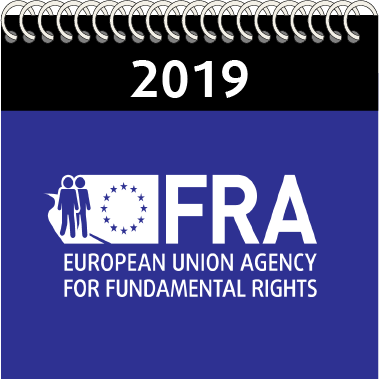 European Union Agency for Fundamental Rights | Helping to