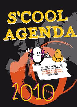Agenda FR