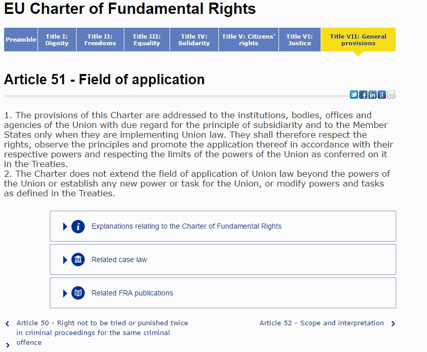 importance of fundamental rights pdf