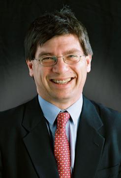 François Crépeau