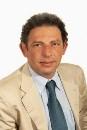 Giannis Ioannidis