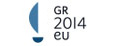 Greek Presidency of the Council of the European Union 2014 logo