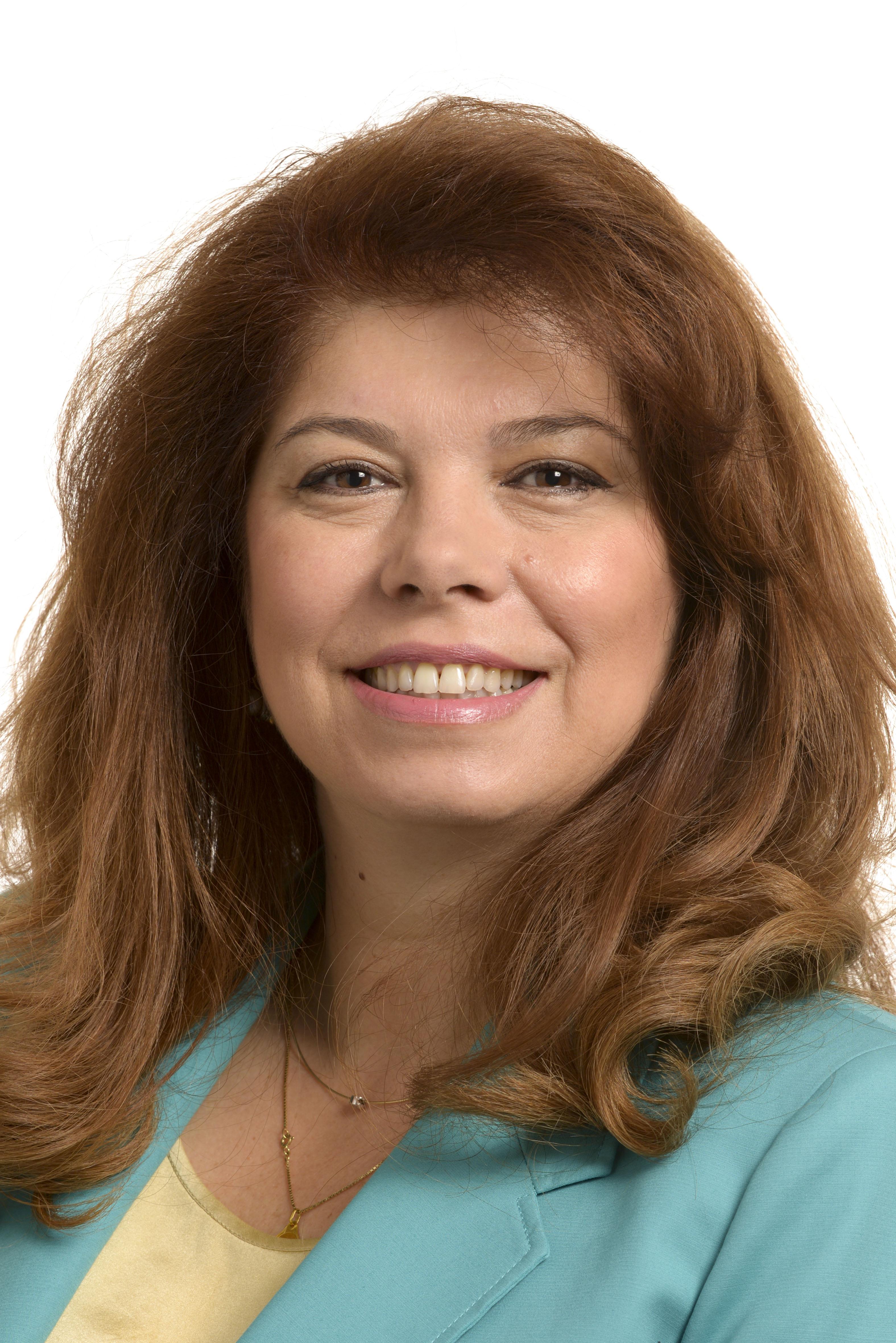Iliana Iotova
