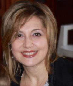 Liliana Sorrentino