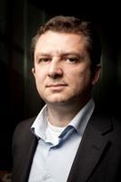 Martin Gramatikov