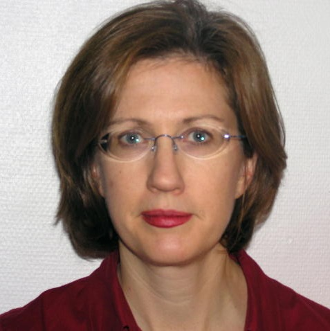 Margaret Wachenfeld