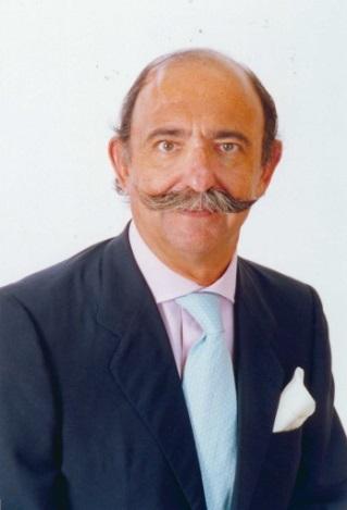 Rafael-Fernandez-Pita-y-Gonzalez