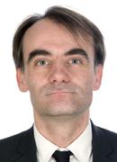 Raphaël Sodini