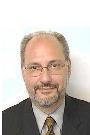 Christos Giakoumopoulos