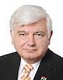 Laszlo Surjan