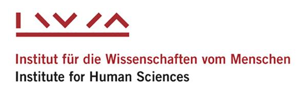 Institute for Human Sciences