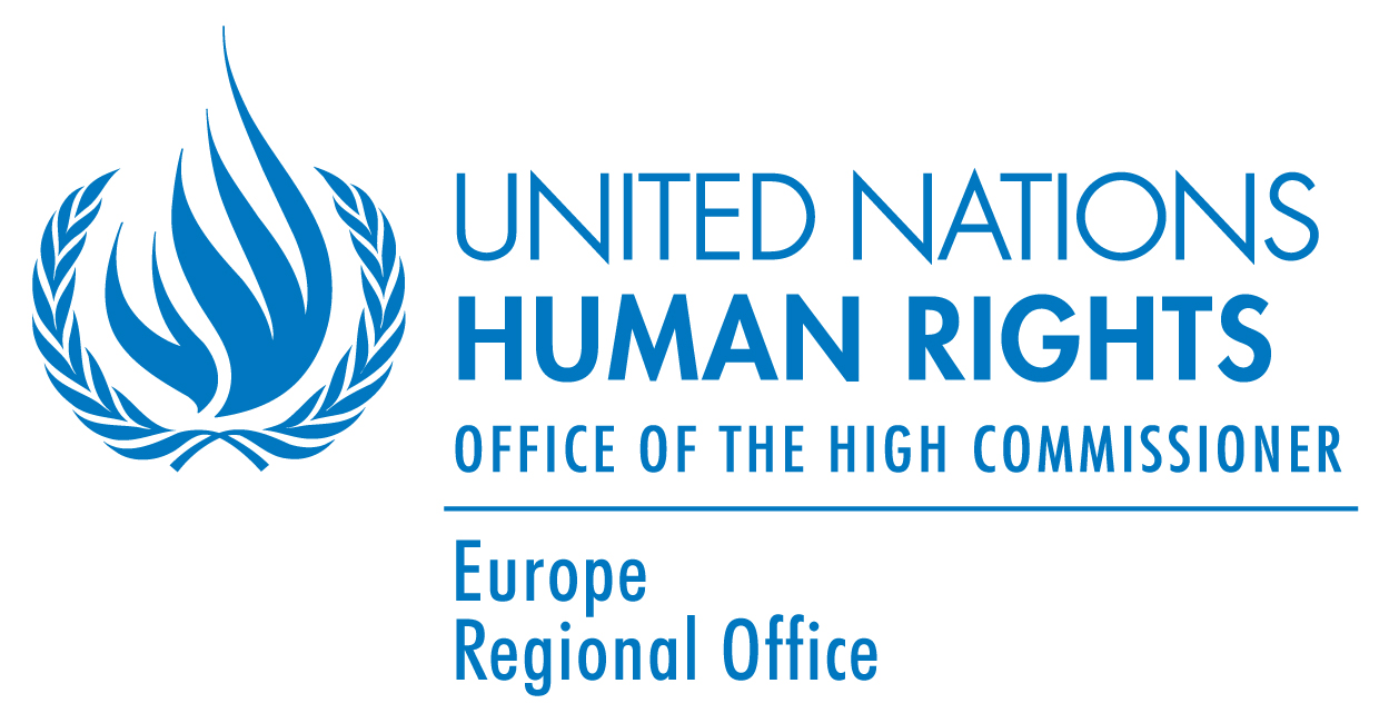 Office of the UN High Commissioner for Human Rights - Regional Office for Europe