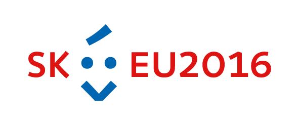 Slovakia EU Presidency 2016