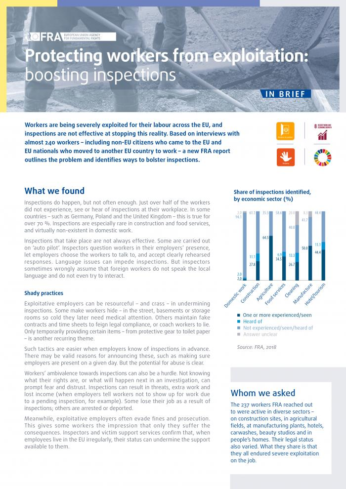 6b738047251 In Brief - Protecting workers from exploitation: boosting inspections