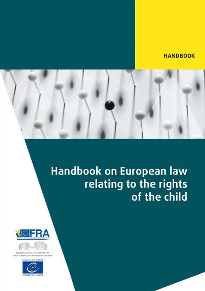 Eu Law Fundamental Rights Essay Scholarships - image 6