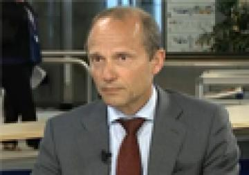 EUobserver interview with FRA Director Morten Kjaerum