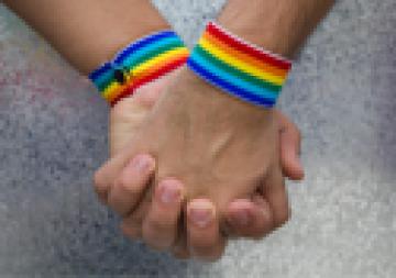 homophobia-day-2012-med_medium