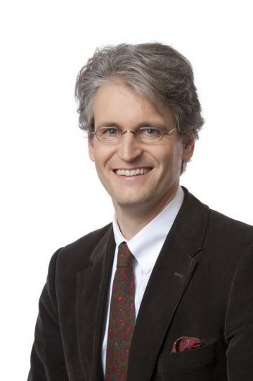 Gabriel Toggenburg  (PhD)