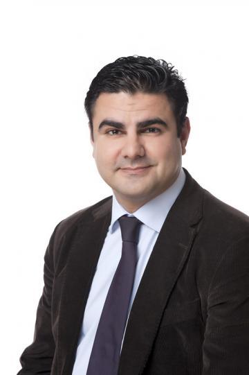 Michail Beis
