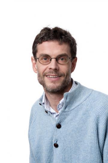 Adriano Silvestri