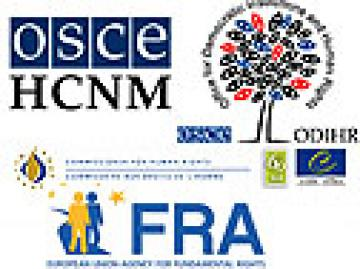 Joint International Conference in Vienna on 09-10 November