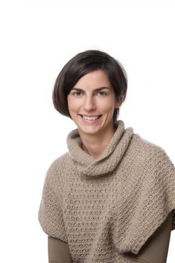 Ludovica Banfi (PhD)