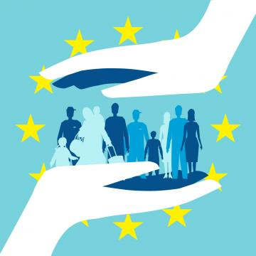 Is Europe doing enough to protect fundamental rights?