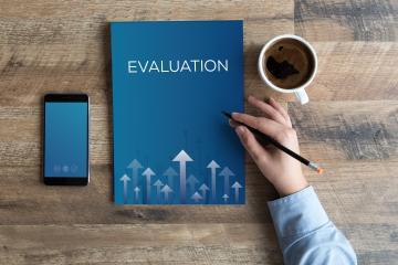 FRA delivers high quality fundamental rights support, find external evaluators