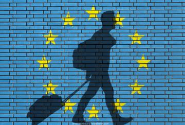 Freedom of movement: rights versus reality for EU citizens