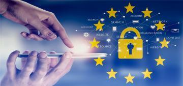 Überarbeitete Datenschutzvorschriften: erste Orientierungspunkte