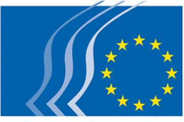 Logo of the European Economic and Social Committee