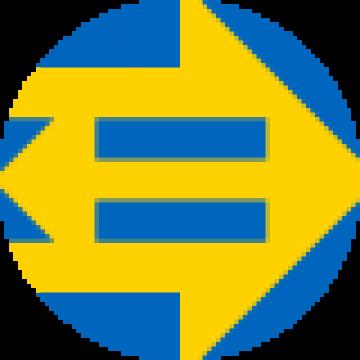 European Ombudsman logo