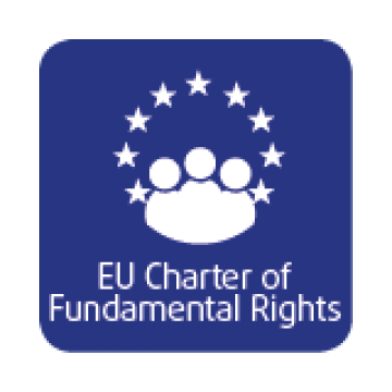 Exploring how Member States can use the EU's bill of rights better