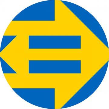 EU Ombudsman logo