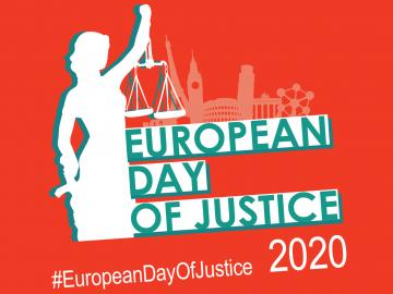 European Day of Justice 2020