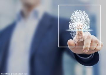 La vie privée des citoyens de l'UE potentiellement menacée par des projets visant à renforcer la sécurité des documents d'identité