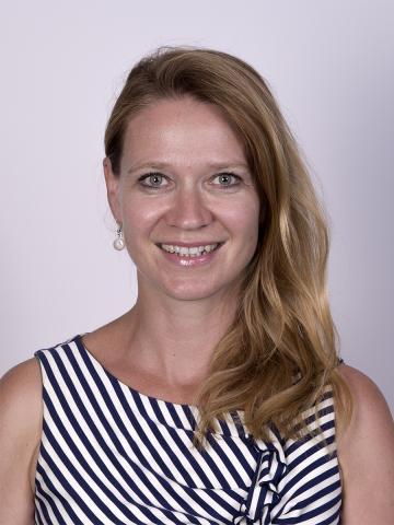 Katarina Lughofer (MA)