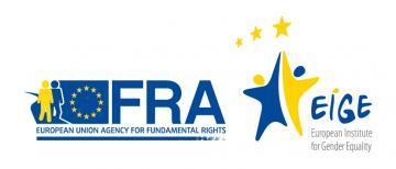 FRA-EIGE cooperation