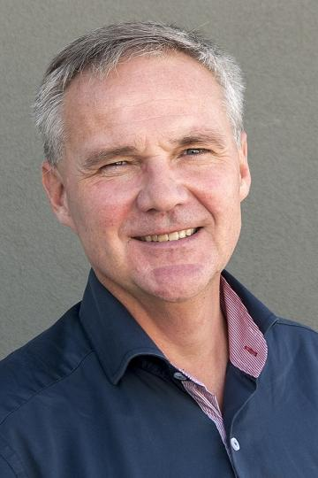 Senior dating agentur NZ