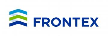 Frontex logo