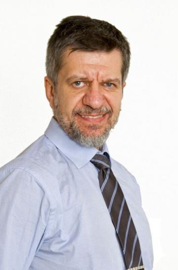 Miltos Pavlou