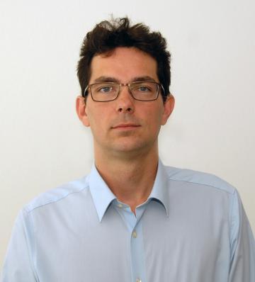 Henri Nickels