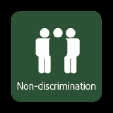 Popular non-discrimination legal guide updated